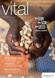 chancellor sd poet vital magazine spring 2015 by vital magazine issuu