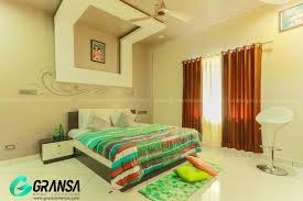 100 home interior design kochi home office modular kitchens