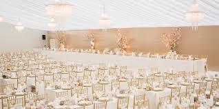 luxury wedding planner luxury wedding planner edinburgh