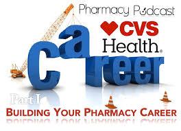 cvs health careers cvscareers twitter