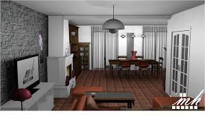 Decorer Sa Chambre by Indogate Com Eclairage Chambre Plafond
