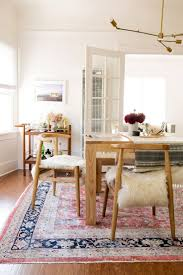 At Home Dining Chairs Vintage Bohemian Dining Room Mood Board A Designer At Home Coffee