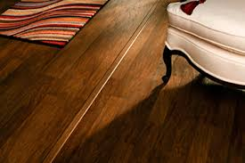 quickstep laminate flooring wholesale flooring distributor the
