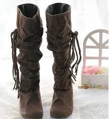 womens boots best best boots bsrjc boots