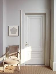 interior door styles for homes continental smooth finish moulded interior door door molding