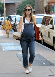 maternity consignment best 25 ideas on drew barrymore