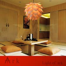 compare prices on wooden pendant lamp online shopping buy low