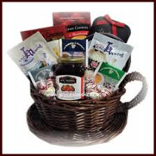 same day delivery gift baskets coffee tea gift baskets miami coffee gift basket same day delivery