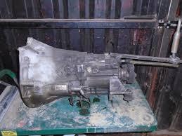 2001 bmw 318i se u2013 getrag manual gearbox u2013 220 0 0225 98 mayzie4