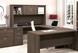 Computer Desk Costco Bayside Furnishings Computer Desk Within Costco Office