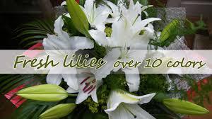 sending flowers internationally send flowers online send flowers internationally flowersnext