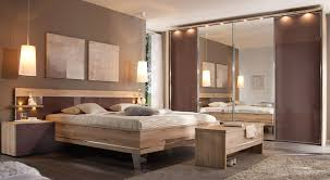 Schlafzimmer Komplett Wien Spiegel Schlafzimmer Genial Staud Sonate Rom Schlafzimmerschrank