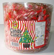 Jack Wholesale Candy Bulk Candy Canes At The Professors Online Lolly Shop