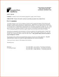 team leader resume cover letter infrastructure team leader cover letter example bid proposal infrastructure team leader cover letter top