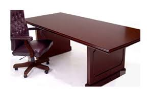 Hon Conference Table The Widest Selection U0026 Best Priced Conference Tables