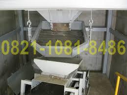 usha lexus wiki jual vibrating feeder suspension mounted jual stone crusher