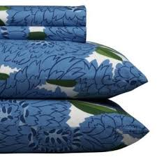 Marimekko Comforter Marimekko U0027s Primavera Bed Linens At Crate U0026 Barrel Apartment Therapy