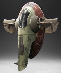 slave i wookieepedia fandom powered by wikia