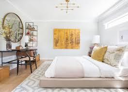 deco chambre jumeaux fille gar輟n les 21 meilleures images du tableau dormitorios sur déco