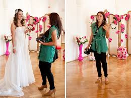 The Beauty Of Jasmine Bridal Dresses The Beauty Of Collaboration An Interview With Jasmine Star And