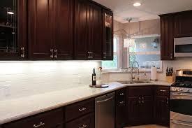 25 kitchen backsplash design ideas page 5 of 5