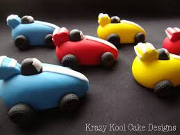 car cake race car birthday cake toppers image inspiration of cake and