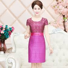 mother dress suit for ladies new 2017 luxury designer womens suit