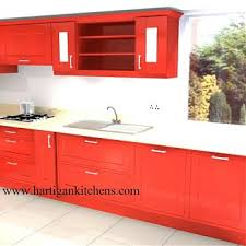 hartigan kitchens and bedrooms cork cad kitchen designs bespoke