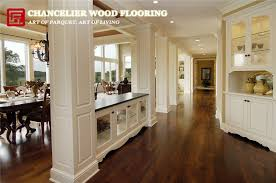 black walnut hardwood flooring pros cons