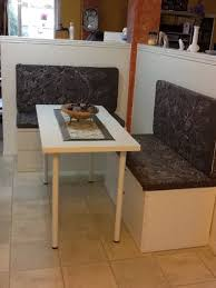 traditional kitchen bench seating with storage making kitchen