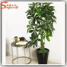 artificial decorative trees for the home all types of decorative indoor plants plastic plants artificial