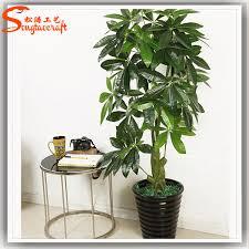 all types of decorative indoor plants plastic plants artificial