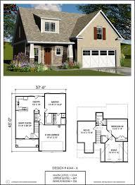 Affordable Home Construction Construction Plan Affordable Home Small House With Three Materials
