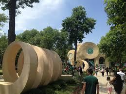 taschkent hashtag on twitter