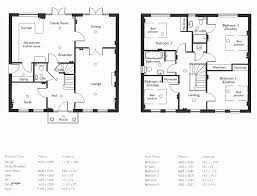 floor plans with wrap around porch house plan fresh historic house plans wrap around porch historic