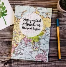 wedding planner journal greatest adventure wedding planner journal by bookishly