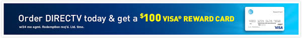 directv tv packages build your own 1 800 841 3186