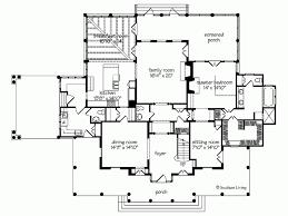 plantation home floor plans plantation home floor plans home design inspirations