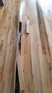 Laminate Flooring Scratch Resistant Scratch Resistant Waterproof Flooring Scratch Resistant