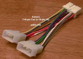 toyota products and prices ae64 com subaru radio wiring harnesses products prices