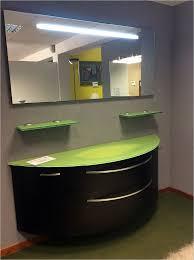 arredo bagno outlet bagno sanitari arredo bagno sanitari arredo bagno catalogo