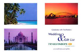 Wedding Gift Registry Uk Wedding Website