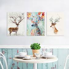 Painting Livingroom Compare Prices On Painting Creative Online Shopping Buy Low Price