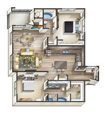 100 frasier floor plan friends apartment u0027s floorplans