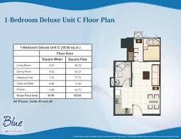 second plaza tower floorplans idolza
