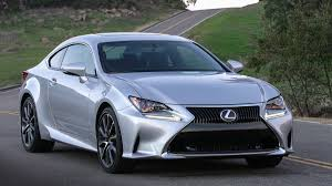 lexus brand launch lexus vehicles car news and reviews autoweek