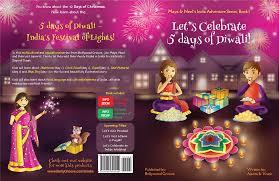 let u0027s celebrate 5 days of diwali indian moms connect