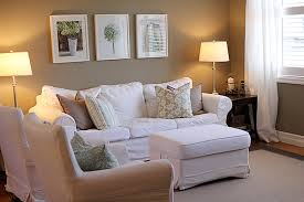 Favorite Living Room Paint Colors by Dining Room Favorite Paint Colors Blog