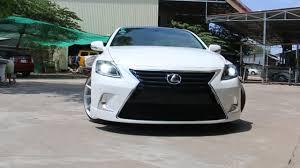 lexus gx cost car modify collection car review video 2006 lexus gs300 modify