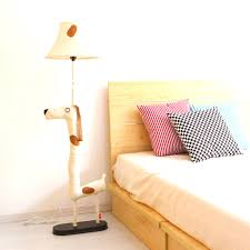 beautiful lamps arc floor lamp bedroom contemporary with arch beautiful lamps for